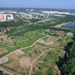 park regana