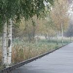 park regana2